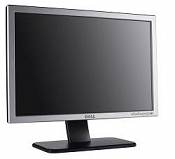 NOWY Monitor 19 cali LCD DELL se198WFP WIDESCREEN