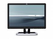 Monitor LCD 19 cali  HP L1908W Panoramiczny