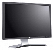 Monitor LCD 19 cali  Dell 1908W WIDESCREEN